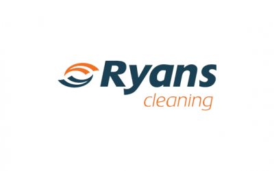 Ryans Cleaning Announcement